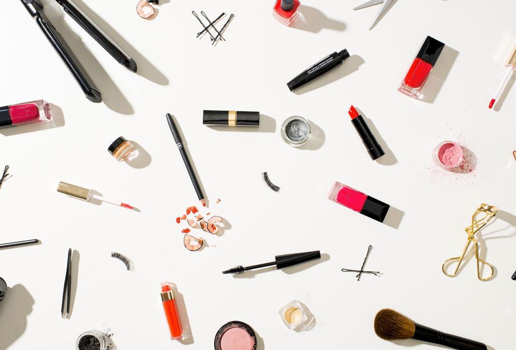 Los productos de belleza que probamos este año y volvimos a comprar
