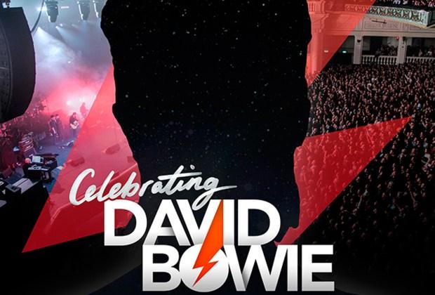 ¡Es oficial! En 2018 habrá un tour dedicado a David Bowie - bowie-1024x694