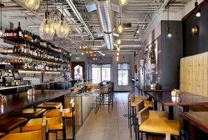 ¿Viajas a Breckenridge? Estos son los restaurantes que vale la pena conocer