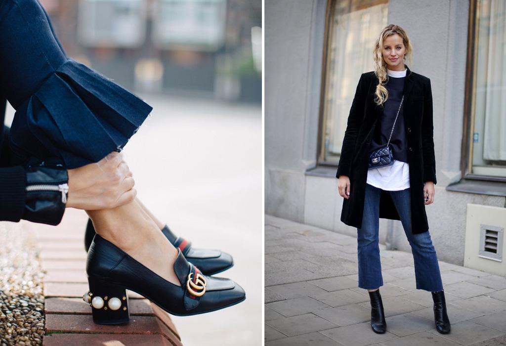 5 cosas que debes saber antes de usar tus pantalones ...