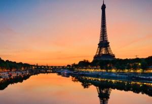 Hospédate en París como nunca antes: ¡en el primer hotel de Bvlgari!