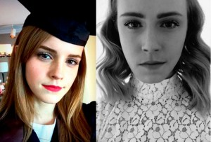 Instagrammers que son idénticos a celebridades