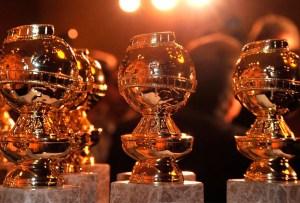 Las películas con más nominaciones para los Golden Globes 2018
