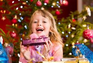 Estos son los juguetes más pedidos cada época en Navidad desde los 60's