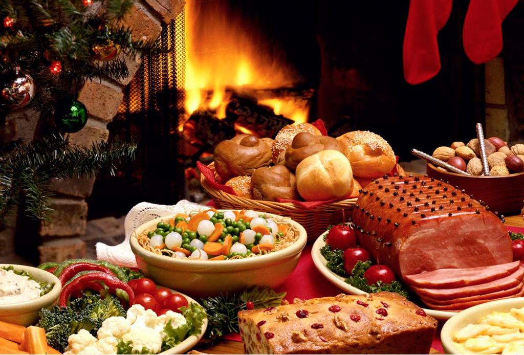 Platillos originales para preparar en la cena de navidad - Cenas para navidad 2015 ...