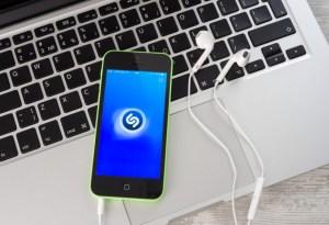 Apple compró Shazam y jamás imaginarás la cantidad de dinero que pagó