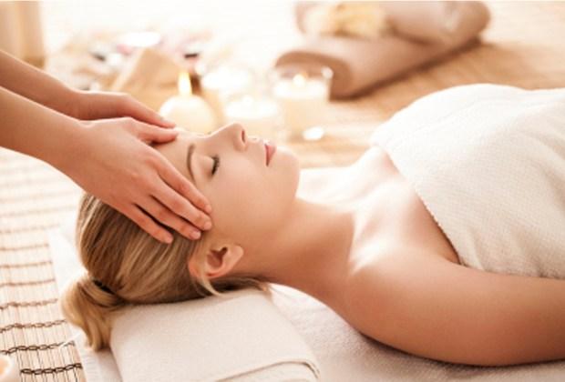 Estos son los beneficios de un masaje holístico - tension-1024x694