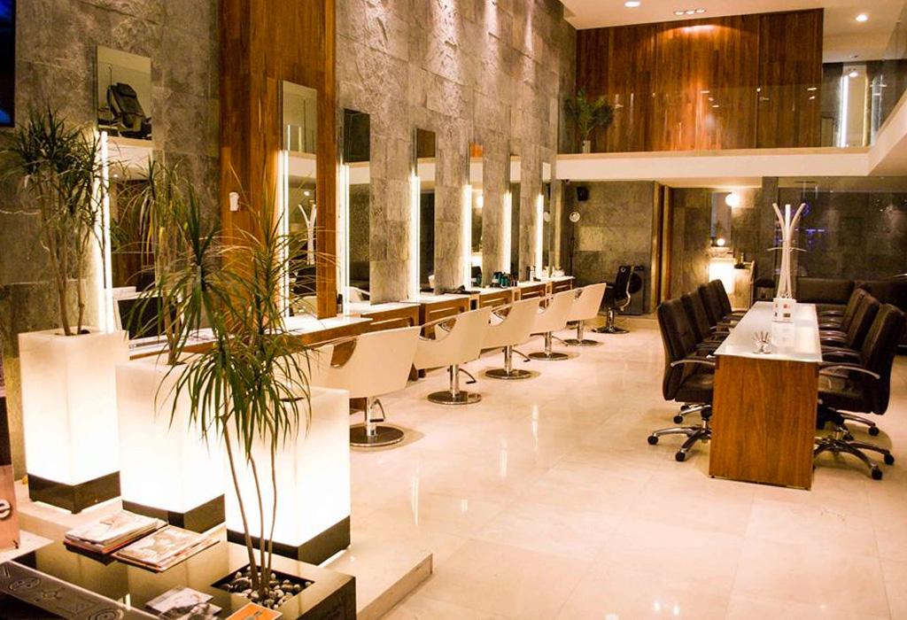 Tenemos la guía de salones que aplican CND Shellac en la CDMX - vita-bella-salon