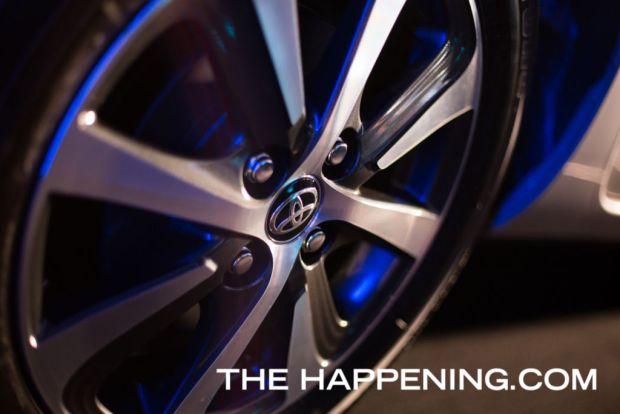 Toyota le da la bienvenida a dos innovadores modelos: PriusC y C-HR - aspecto_23