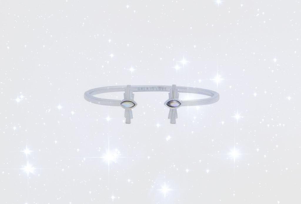 Joyería con símbolos de la suerte para comenzar bien el año - buena-suerte-joyeria-2