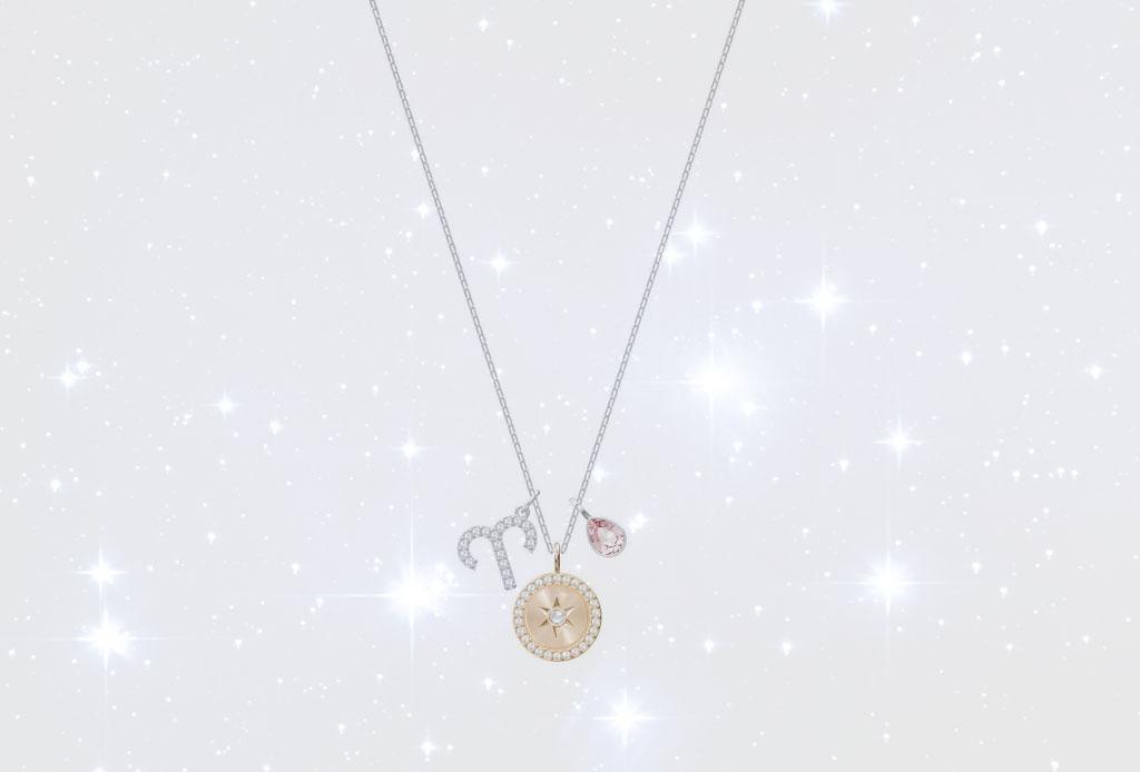 Joyería con símbolos de la suerte para comenzar bien el año - buena-suerte-joyeria-4