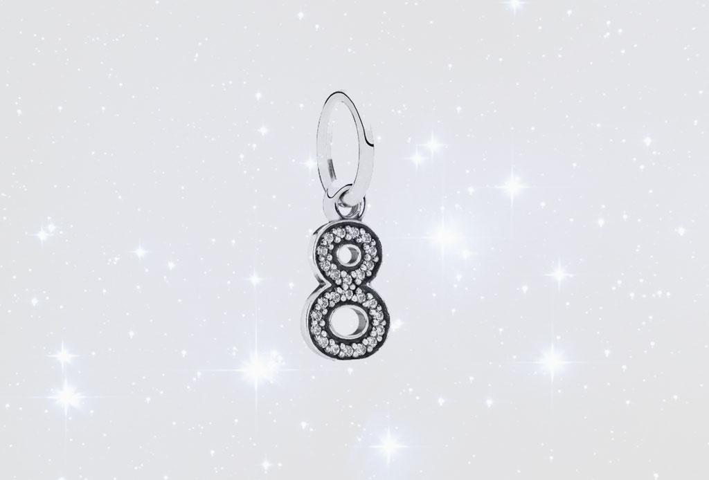 Joyería con símbolos de la suerte para comenzar bien el año - buena-suerte-joyeria-8