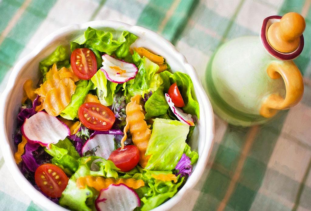 No le temas al coronavirus, aquí algunos tips para lidiar con tu ansiedad - comida_saludable-1024x694