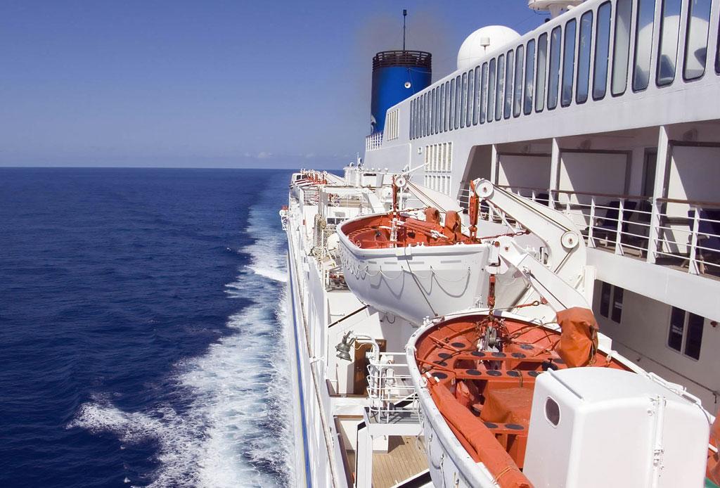 TODO lo que debes saber acerca de los cruceros y los tsunamis - crucero-medidas-de-seguridd