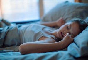 Dolor e insomnio, ¿cómo enfrentar a este dúo peligroso para tu salud?