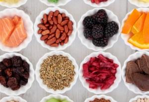 ¿El frío reseca tu piel? Estos alimentos la mantendrán hidratada