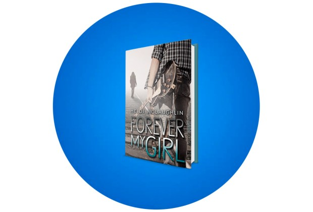 Libros que debes leer antes de que salga su versión en película este 2018 - girl-1024x694