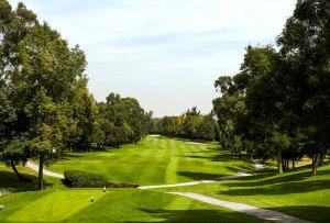 3 golfistas mexicanos que debes conocer