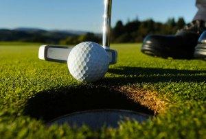 ¡México se prepara para recibir a los mejores golfistas del mundo!