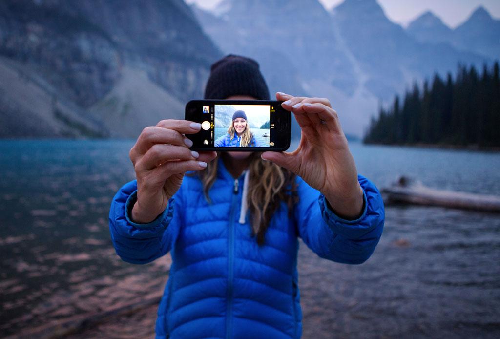 Así es como Instagram está arruinando los viajes - instagram-arruina-viajes-3
