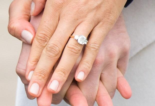 fa2249c0b7dd Las piedras preciosas y su significado en el anillo de compromiso