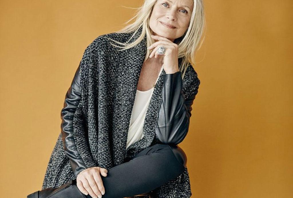 ¿Existe una edad para dejar de usar jeans? - mujer_jeans