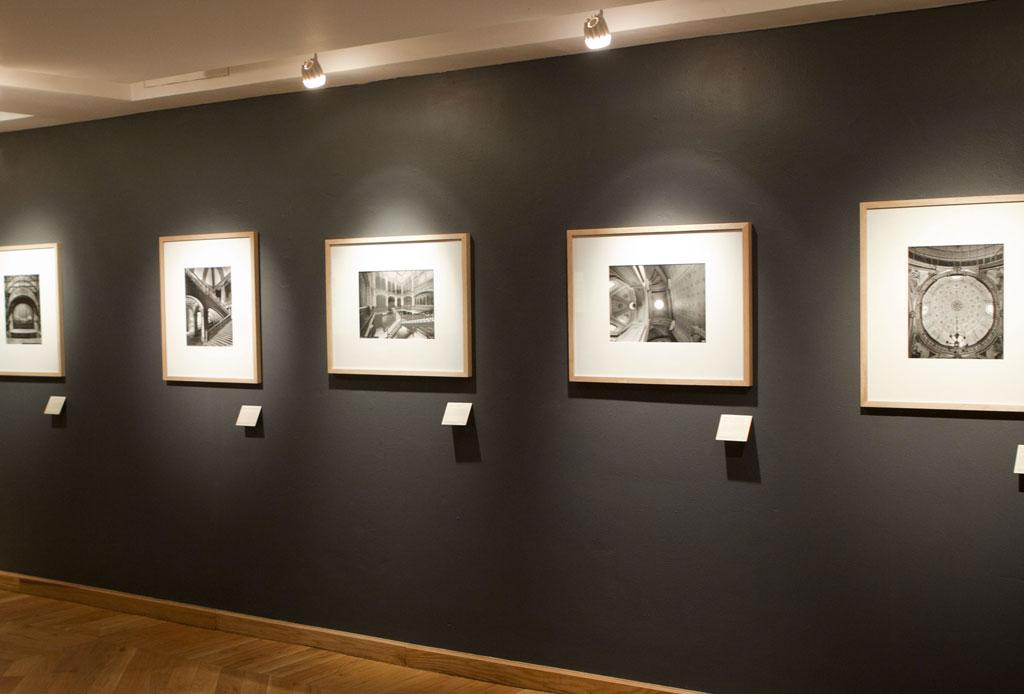 Los museos de fotografía en la CDMX que tienes que visitar - museo_archivo_fotogrfia