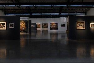 Los museos de fotografía en la CDMX que tienes que visitar