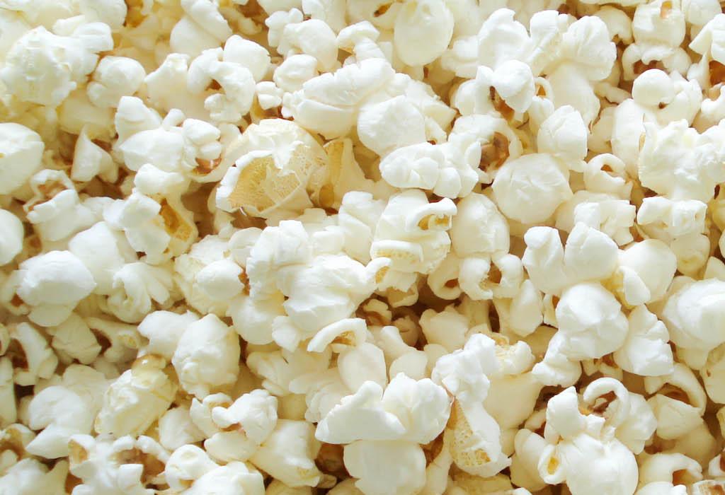 Snacks saludables que te ayudarán a seguir con la dieta - palo