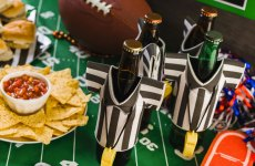 patriotas-decoracion-super-bowl