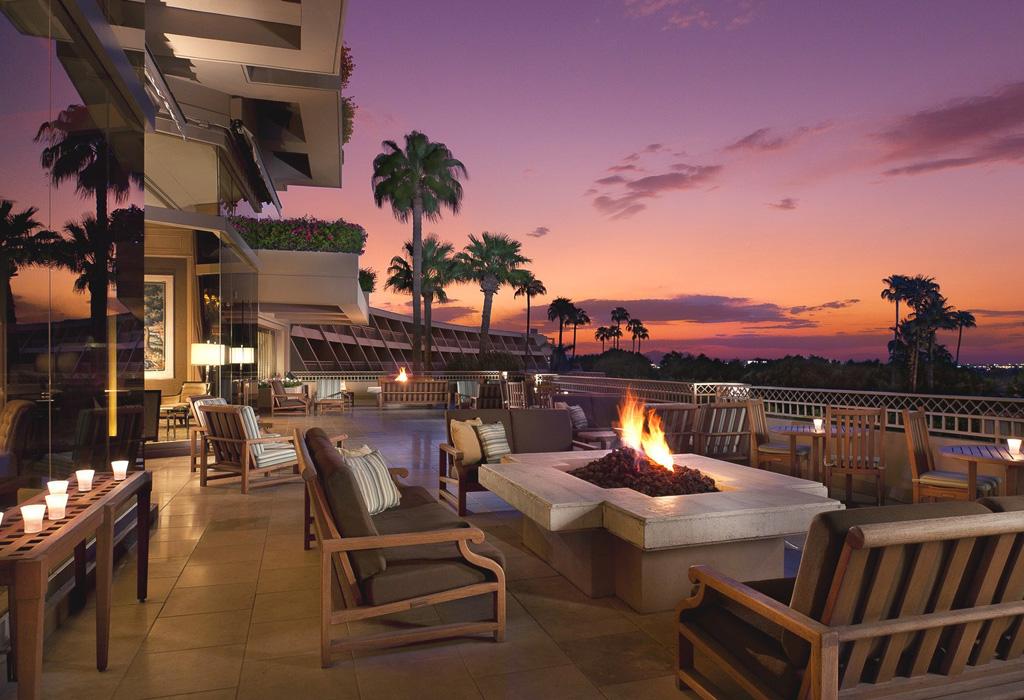 5 razones por las que tienes que visitar Scottsdale una vez en tu vida - phoenician