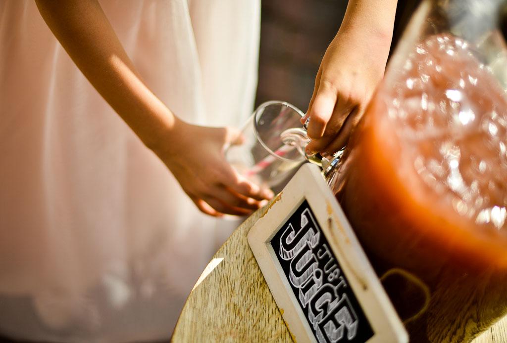 Esta es la mejor manera de evitar la resaca post-boda - resaca-post-boda-9