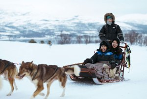 YA es posible viajar a la Antártida, ¡el destino más frío del planeta!