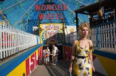 wonder-wheel-soundtrack
