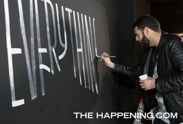 El letrista tapatío Chisko Romo creó una obra para el re-lanzamiento del modelo EQT de Adidas - adidas-eqt-chisko-romo-3