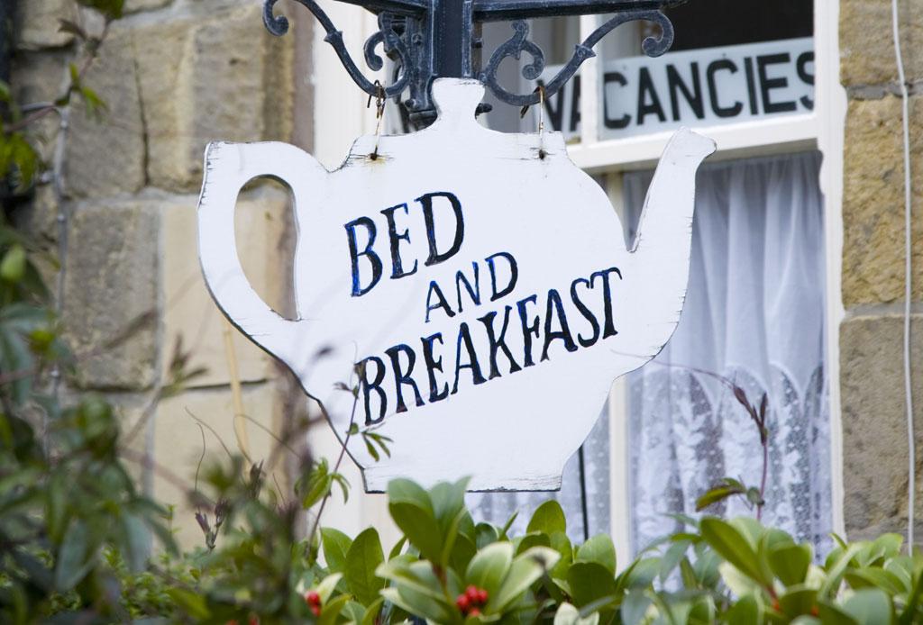 ¿Sabías que puedes personalizar más tu experiencia en Airbnb? - airbnb_lo_nuevo_1