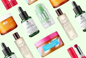 Los productos de belleza hechos con superfoods que YA deberías conocer