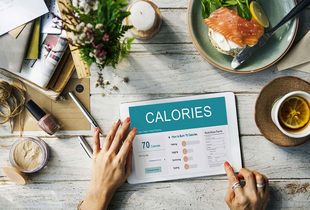 Este es el secreto para perder peso… y no se trata de reducir las calorías
