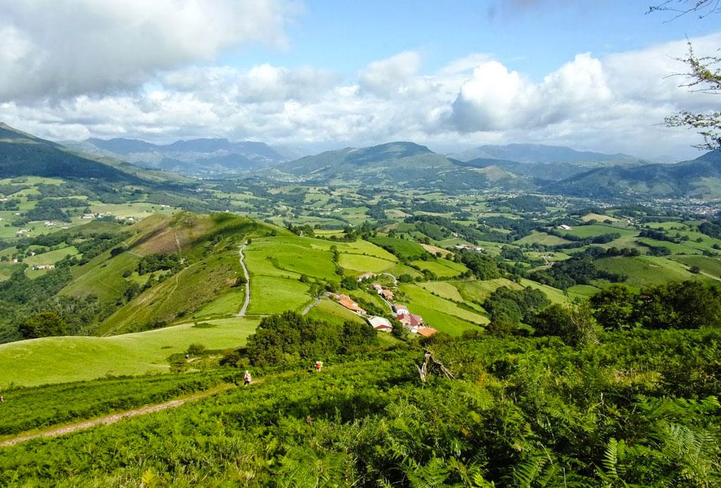 5 razones por las que tienes que hacer el camino de Santiago de Compostela - camino_de_santiago_4