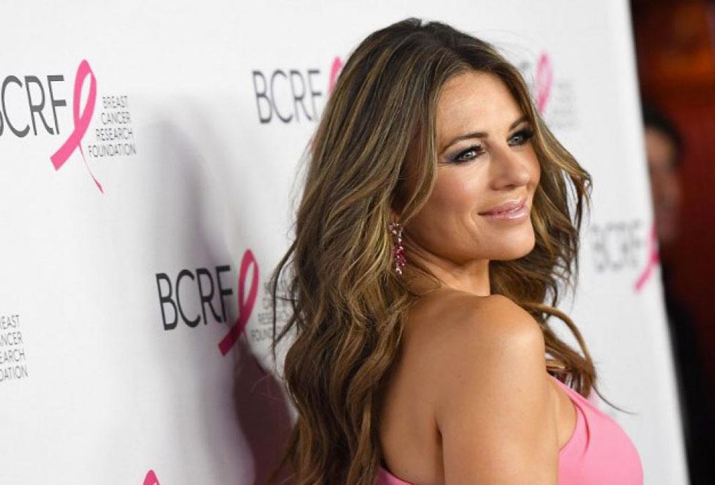 Estas celebridades también han conquistado el mundo de la moda - celebridades_moda_6