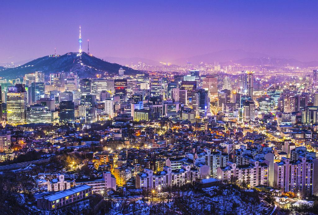 5 de las ciudades con el mejor diseño urbano en el mundo - diseno_urbanimso_2