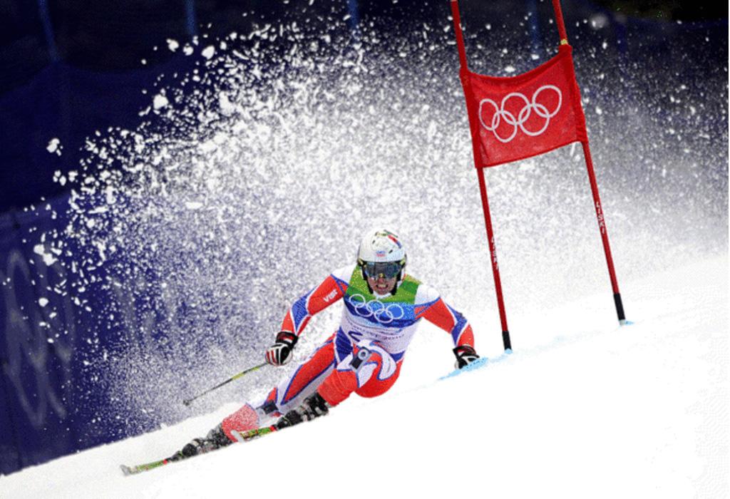 Cosas Que Debes Saber Sobre Los Juegos Olimpicos De Invierno