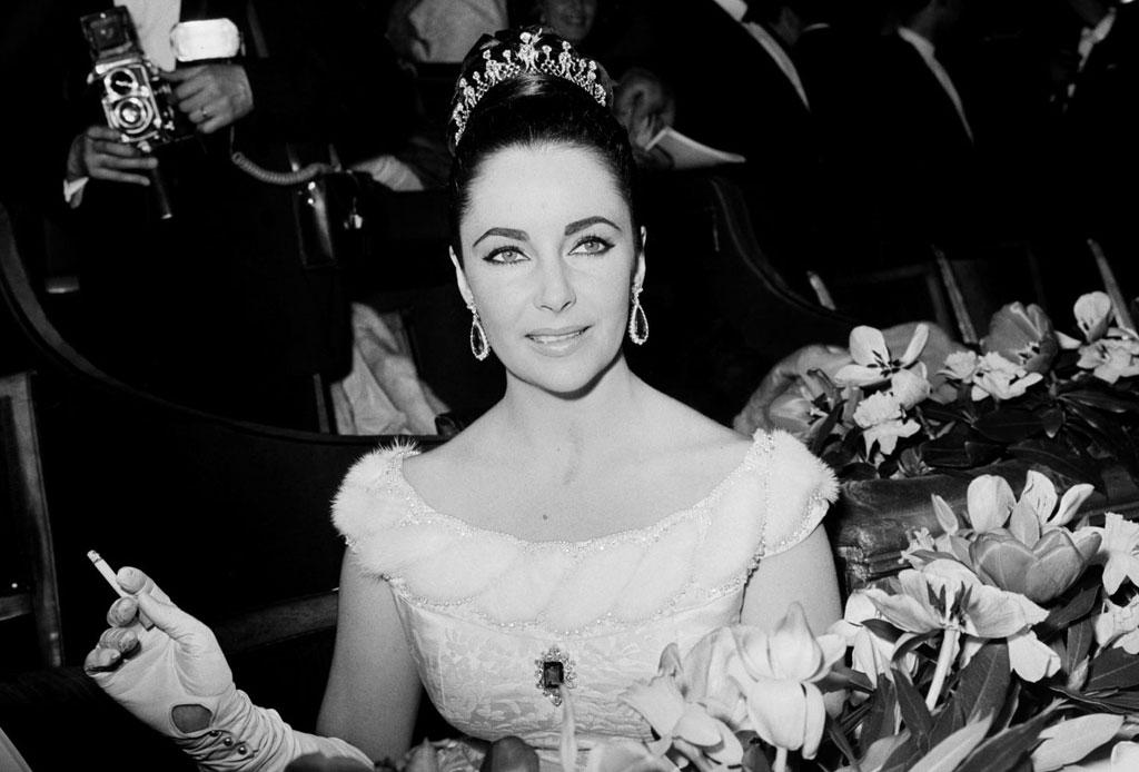 Las joyas más valiosas de Elizabeth Taylor - joyas_elizabeth_taylor_2