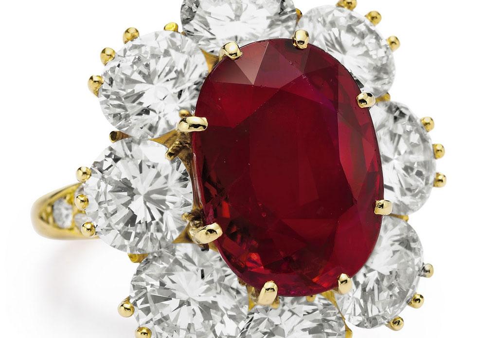 Las joyas más valiosas de Elizabeth Taylor - joyas_elizabeth_taylor_3