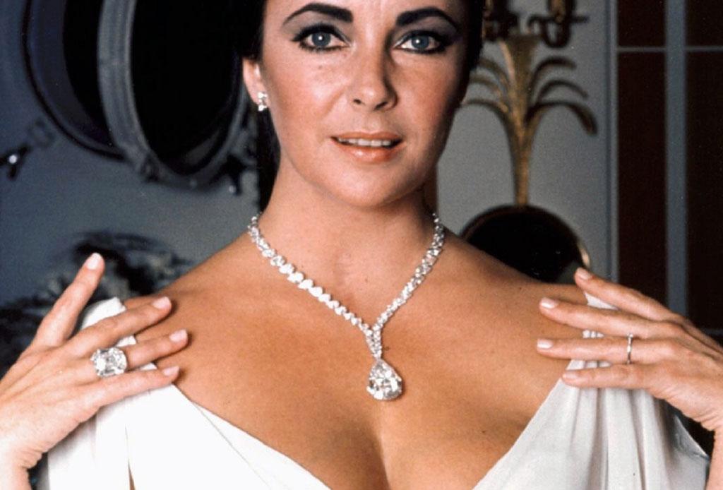 Las joyas más valiosas de Elizabeth Taylor - joyas_elizabeth_taylor_4