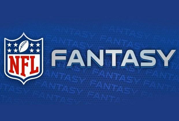Apps para entender y enterarte de TODO sobre este Super Bowl - nfl-fantasy-apps-aprender-superbowl-1024x694