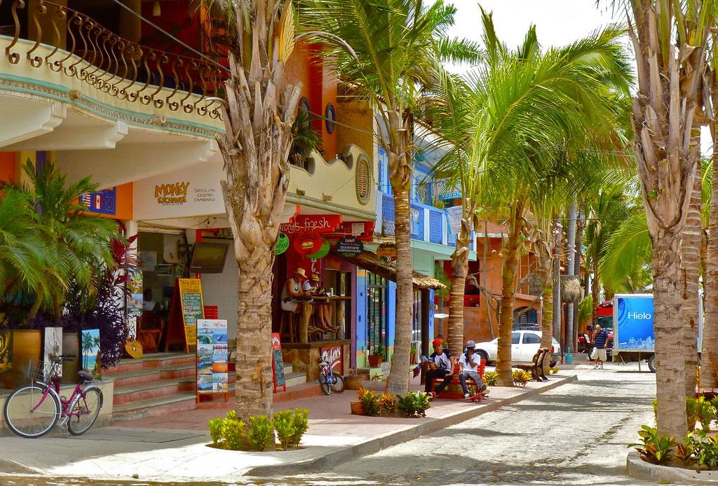 Las playas cerca de Puerto Vallarta que tienes que conocer - playas_que_conocer_puerto_vallarta_3