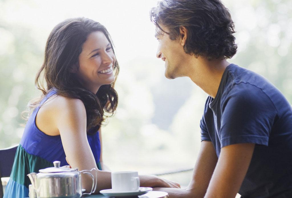 Profecía autocumplida: pensamientos positivos que debes tener para ti y las personas de tu alrededor - positivo-actitud-2
