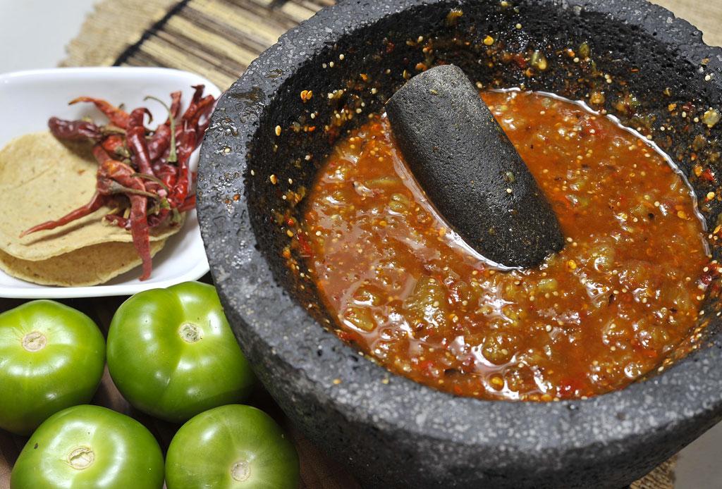 5 tips para elevar el desayuno - salsa-1024x694
