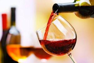 Especializa tu gusto por el vino ¡y conviértete en sommelier!